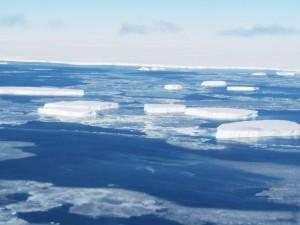 icebergs-off-thawaites-glacier-wais_edit2