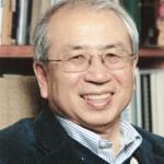 Taro Takahashi