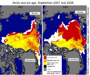 Figure 4 from NSIDC