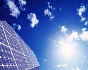 Solar Panels. Image from solarinsure