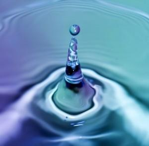 waterdrop4