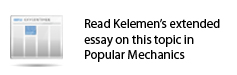 peter_kelemen_read