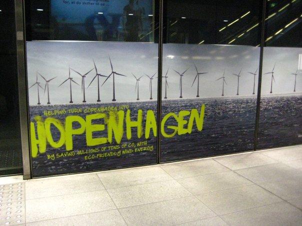 awea_hopenhagen