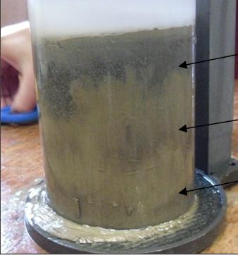 shallow_sediments