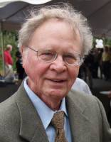 Wally Broecker