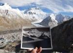 himalyan-glaciers-event
