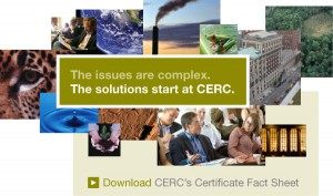 CERT_Web_Banner_Download