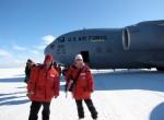 in antarctica_600by450.jpg