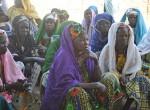 womens association koila markala