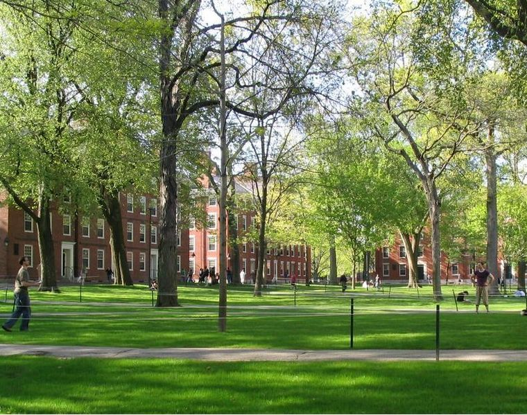 Harvardyard Jpg
