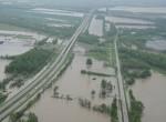 110426-G-XV958-125 Flooding near Cairo, Ill., and Bird's Point,