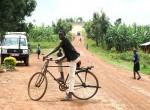 Ruhiira Uganda