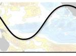 Double Dip Graph2