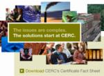 cerc_cert_logo