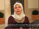 jordan-researcher