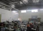 Factory workers at MariamSeba.