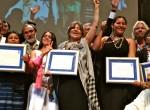 Equator Prizes 2012 Rio