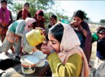 India, drinking water