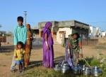 india water jugs