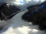glacier-video-feature-image