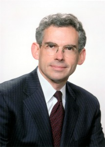 Michael Gerrard