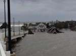 Mantoloking NJ, Hurricane Sandy