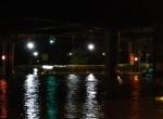 Hurricane Sandy, Hudson River, New York City