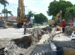 Cape_Coral_CRA_Underground_Electric_Transmission_Project