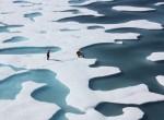 Photo: NASA Goddard Photo and Video