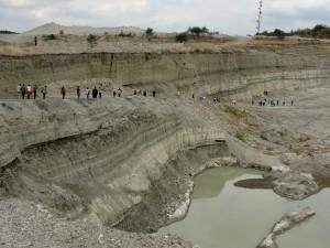 Minjingu Mines & Fertilisers Ltd.. Photo credit: IFDC Photography