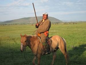 mongolia 180