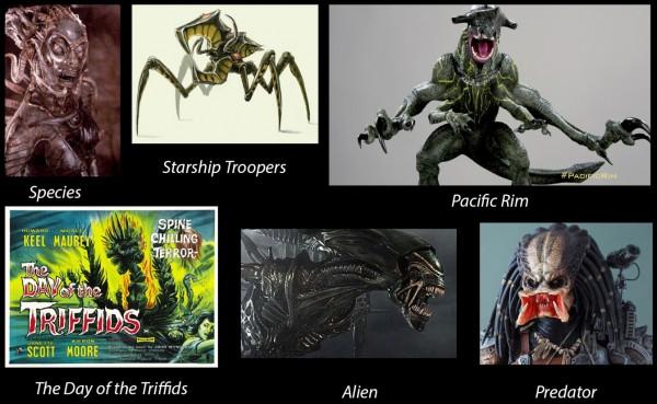 Species_Starship