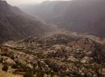 SEE-U Jordan