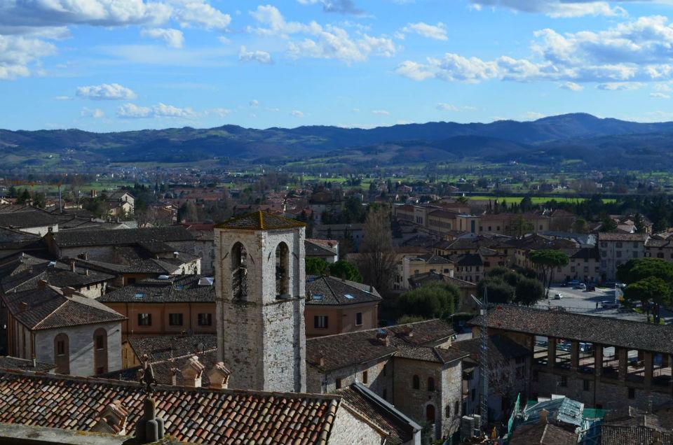Italy10-960