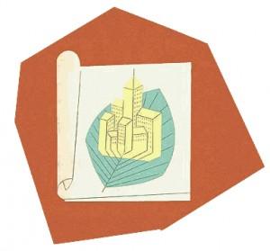 MPA-ESP-Logo-300x279