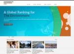 EPI-Website_2