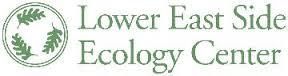 LES Ecology Center