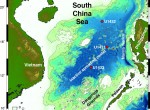 SCS map