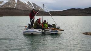 svalbard-lake-coring-300x168