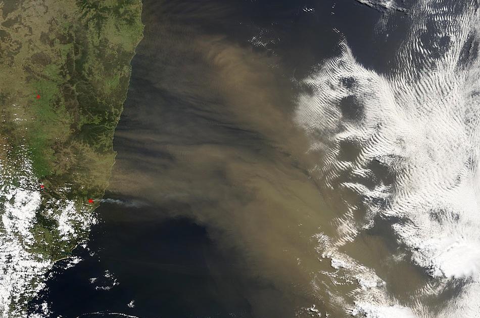 Australia Dust SeaWIFS_resize