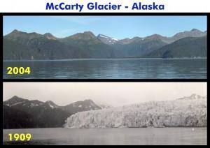 McCarty_Glacier