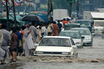 floodedstreet--lahore-pakistan-fi