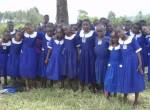 uganda-girls