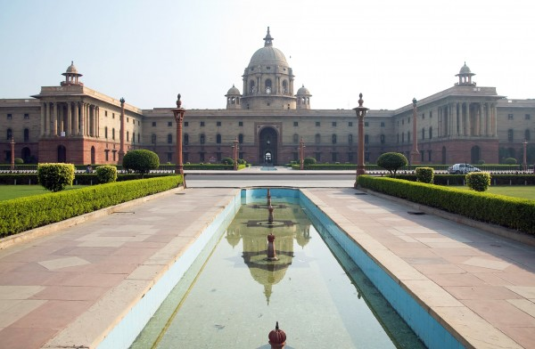 Indian government takes steps on agriculture water climate - Cabinet secretariat govt of india ...