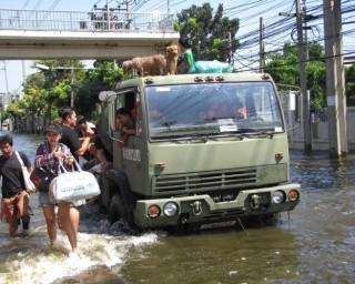 Thailand_floods_Nov_2011_small