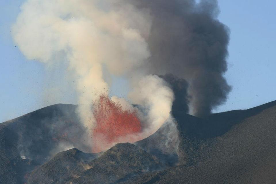 RR eruption 2 960