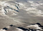 West Antarctica NASA Michael Studinger