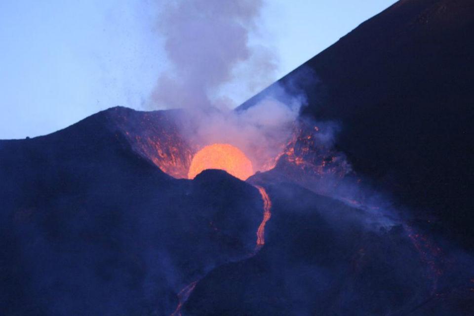 eruption 3 960