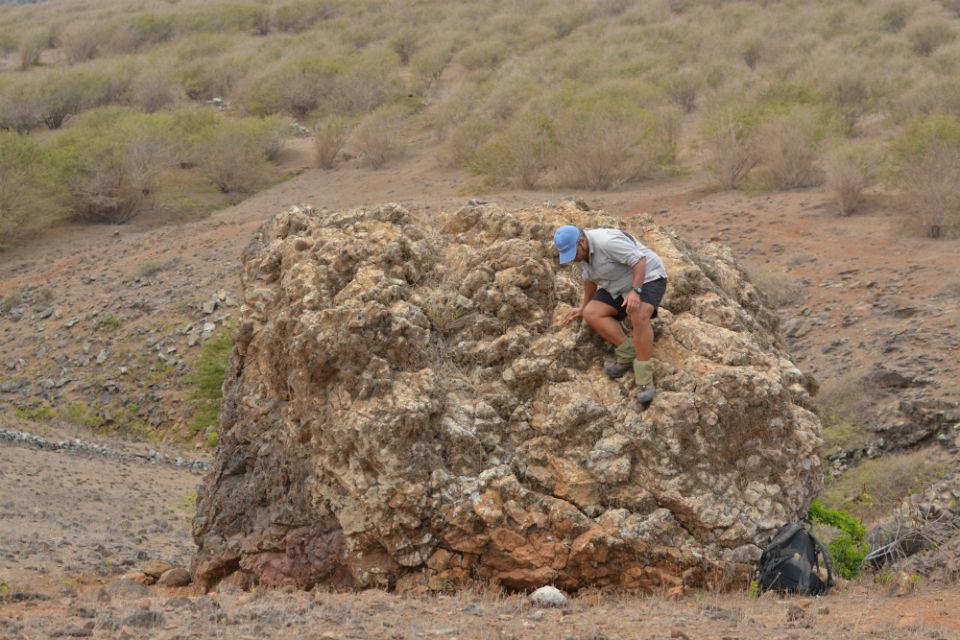 boulder 960