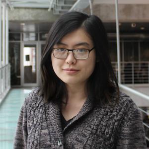 Kathy Zhang 300